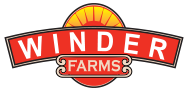 Winder Farms Promo Codes