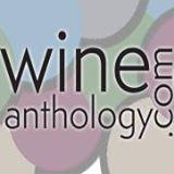 Wine Anthology Promo Codes