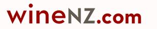 winenz Promo Codes