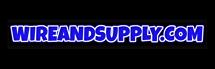 Wireandsupply Promo Codes