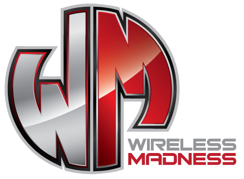 Wireless Madness Coupon