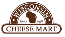 Wisconsin Cheese Mart Promo Codes
