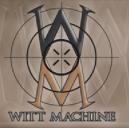 Witt Machine Promo Codes