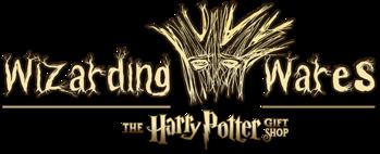 Wizarding Wares Promo Codes