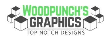 Woodpunchs Graphics Coupon