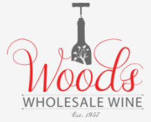 Woods Wholesale Wine Promo Codes
