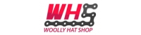 Woolly Hat Shop Promo Codes