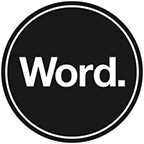 Word. Notebooks Promo Codes