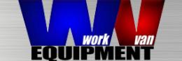 Work Van Equipment Promo Codes
