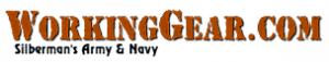 workinggear.com Promo Codes