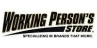 workingperson.com Promo Codes