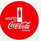 World of Coca-Cola Promo Codes