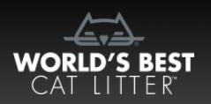 World's Best Cat Litter Promo Codes