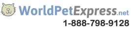 WorldPetExpress Promo Codes