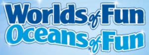 Worlds of Fun Promo Codes