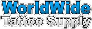 Worldwide Tattoo Canada Coupon
