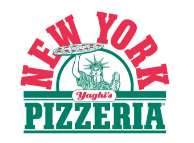 Yaghi's New York Pizzeria Coupon