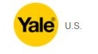 Yale2You Promo Codes