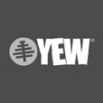 yewclothing.com Promo Codes