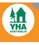 YHA Australia Promo Codes