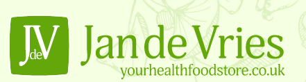 Your Health Food Store Promo Codes