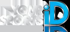 yoursportsid.com Promo Codes