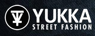 Yukka Promo Codes