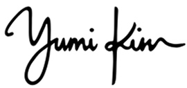 yumikim.com Promo Codes