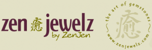 Zenjewelz.com Coupon
