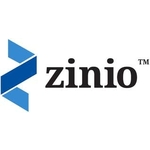 Zinio Digital Magazine Coupon