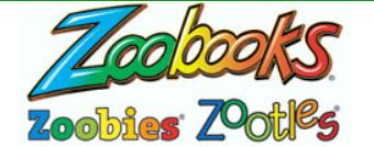 Zoobooks Promo Codes