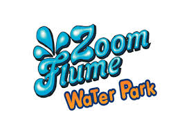 Zoomflume Coupon