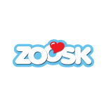Zoosk Coupon